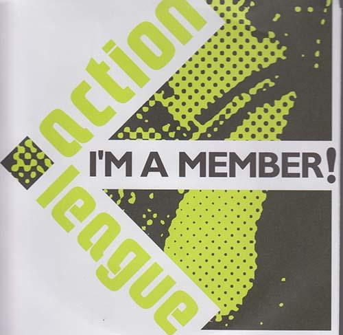 Action League