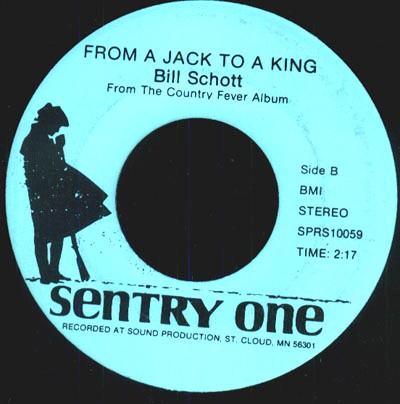 Bill Schott