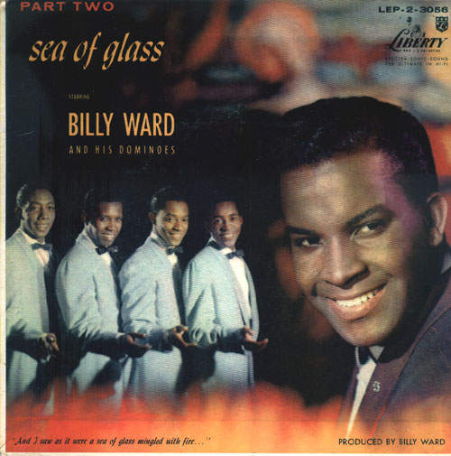 Billy Ward & His Dominoes