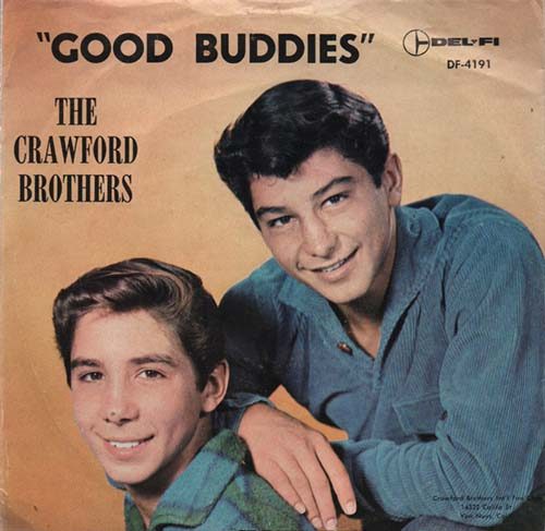 Crawford Brothers