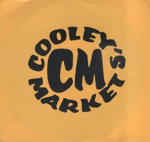 Cooley's Market