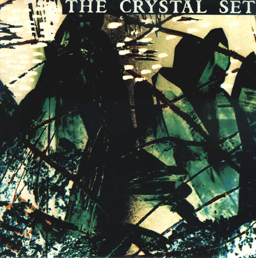 Crystal Set (The)