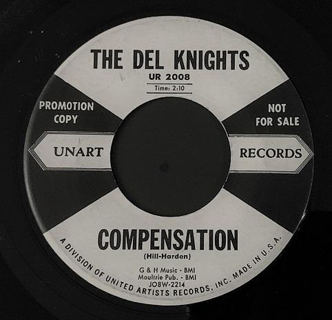 Del Knights