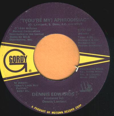 Dennis Edwards (Temptations)