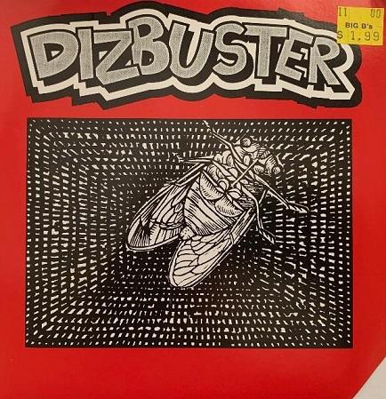 Dizbuster