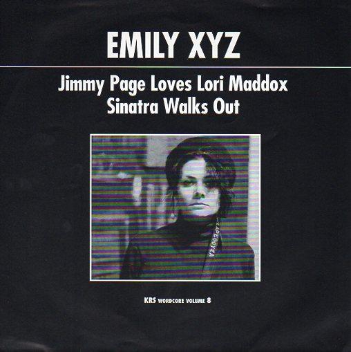 Emily XYZ
