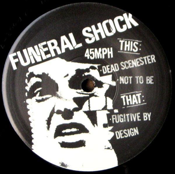 Funeral Shock 