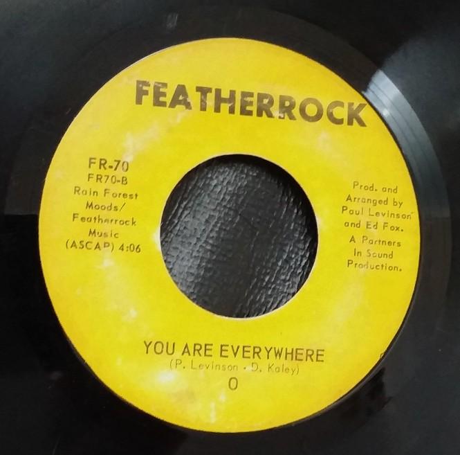 Twice Upon A Rhyme(FeatherRock)