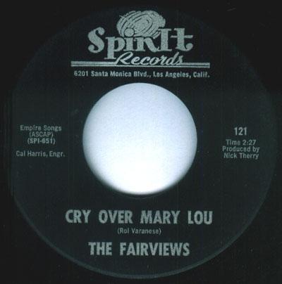 Fairviews