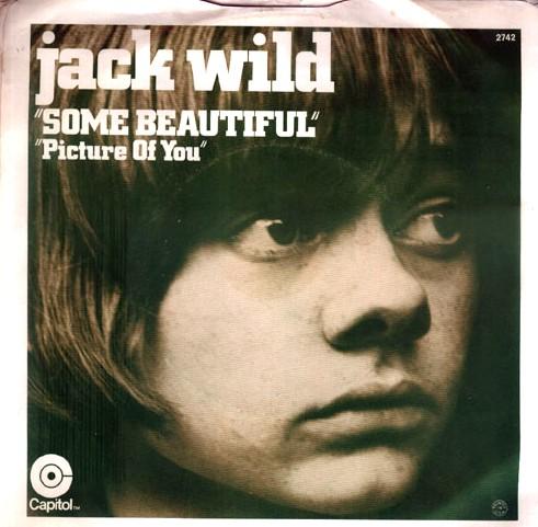 H.R. Pufnstuf (Jack Wild)