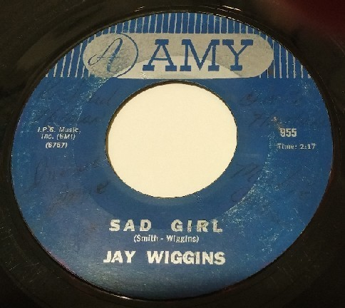 Jay Wiggins