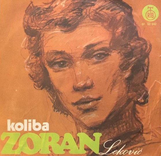 Zoran Leković
