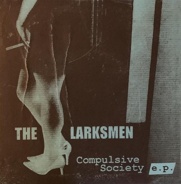 Larksmen