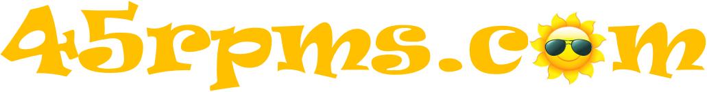 45rpms.com