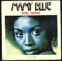 Joel Dayde