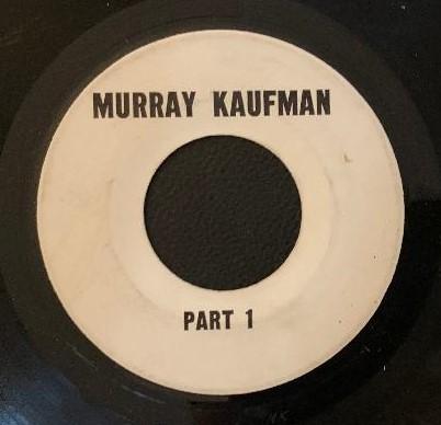 "Murray The ""K"""