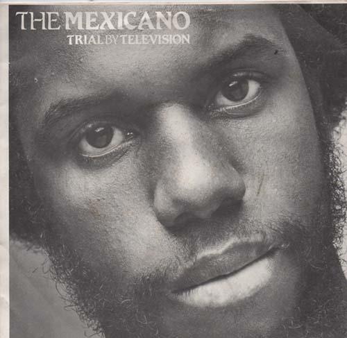 Mexicano(The)