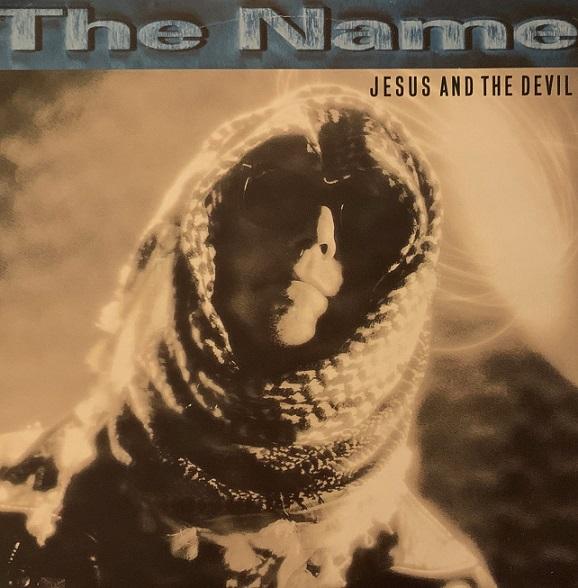 Name(The)