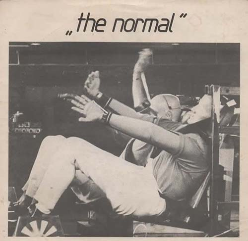 Normal(The)