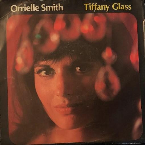 Orrielle Smith