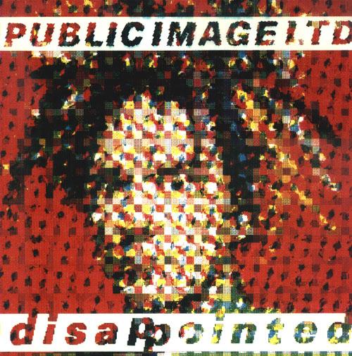 (PIL) Public Image Ltd
