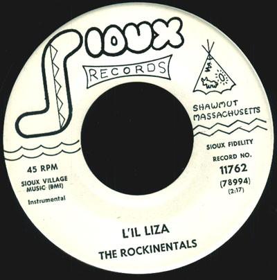 Rockinmentals