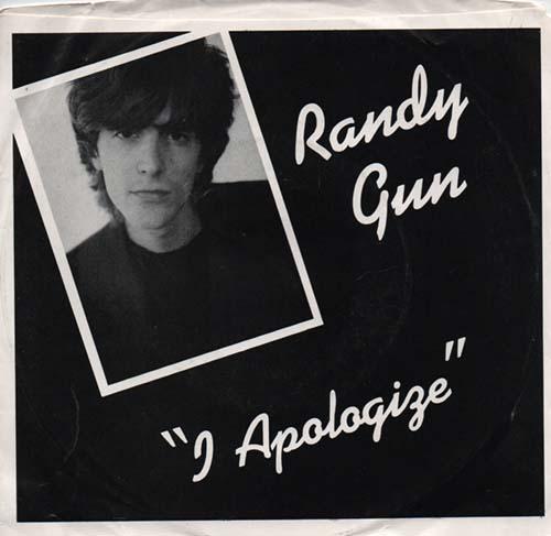 Randy Gun
