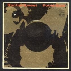 Rachel Sweet