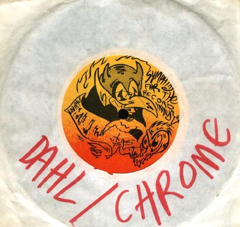 Jeff Dahl / Cheetah Chrome