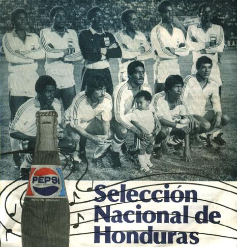 Manuel Castillo Giron