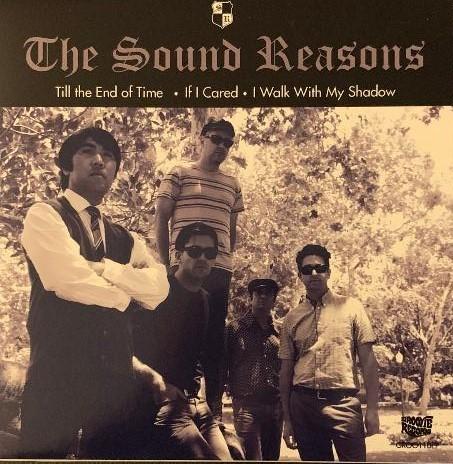 Sound Reasons