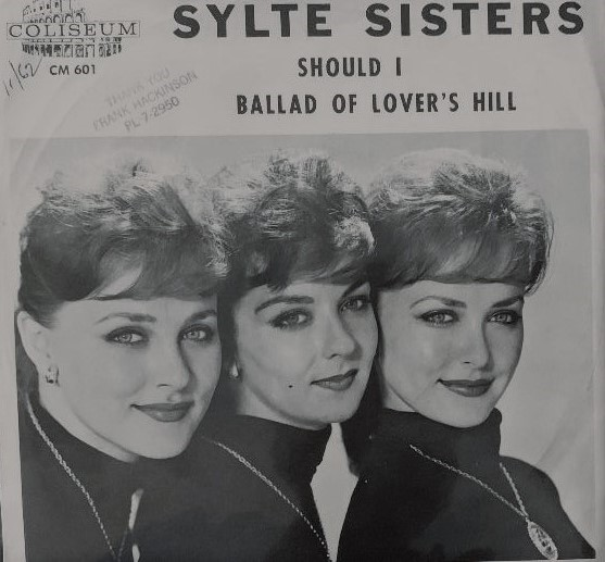 Sylte Sisters