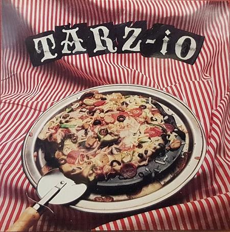 Tarz-io 
