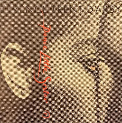 Terrence D'Arby