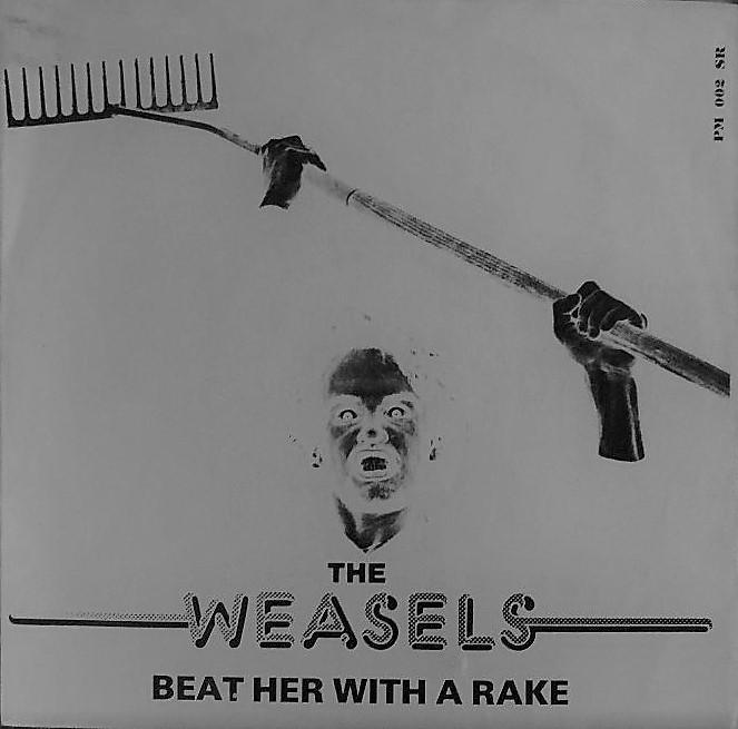 Weasles